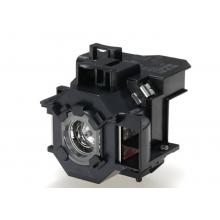 ����� ��� ��������� Epson Powerlite 400 ( ELPLP42 / V13H010L42 )
