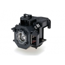 ����� ��� ��������� Epson Powerlite 78 ( ELPLP41 / V13H010L41 )