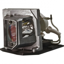 ����� ��� ��������� OPTOMA HD GT750 ( BL-FP230D / SP.8EG01GC01 )