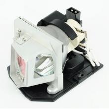 ����� ��� ��������� OPTOMA TX542-3D ( SP.8EF01GC01 / BL-FP180E )