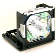 ����� ��� ��������� SANYO PLC-XP5700 ( 610 328 7362 / POA-LMP101 )