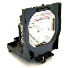 ����� ��� ��������� SANYO PLC-XF42 ( POA-LMP49 / 610 300 0862 )