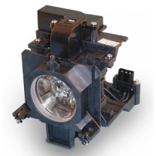 ����� ��� ��������� Sanyo PLC-XM100L ( 610-347-5158 / POA-LMP137 )