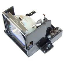����� ��� ��������� SANYO PLC-XP55L ( 610 306 5977 / POA-LMP67 )