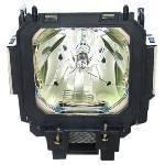 ����� ��� ��������� SANYO PLC-XT20 ( 610-330-7329 / POA-LMP105 )