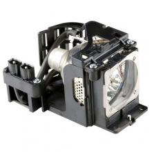 ����� ��� ��������� SANYO PLC-XU73 ( POA-LMP90 / 610 323 0726 )
