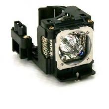 ����� ��� ��������� Sanyo PLC-XU78 ( 610 334 9565 / POA-LMP115 )