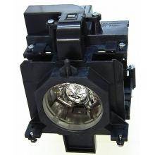 ����� ��� ��������� Sanyo PLC-ZM5000 ( POA-LMP136 / 610 346 9607 )
