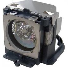 ����� ��� ��������� SANYO PLV-Z700 ( POA-LMP114 / 610 336 5404 )