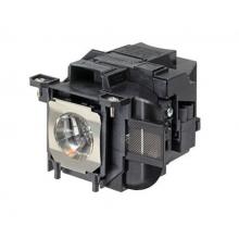����� ��� ��������� EPSON PowerLite Home Cinema 730HD ( ELPLP78 / V13H010L78 )